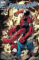 Spider-Man n°12 de Dan Slott