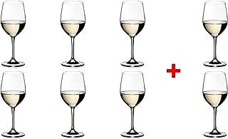 Best riedel vinum glasses Reviews
