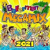 Komm mit mir nach Mallorca (Cris Dom Dance Mix)
