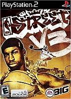 Nba Street 3 / Game