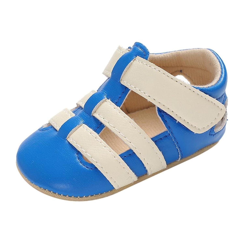 ベビーシューズ Mangjiu女の子 男の子 皮靴 妊娠 出産 お祝い 室内靴 学步靴 滑り止め 運動靴 幼児靴