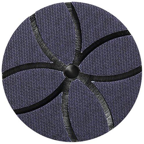 Fein Kühlschleifteller, 63806193010, Ø 115 mm, Aufnahme M 14