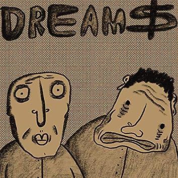 DREAM$