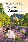 Querida Amanda (MR Emociónate)