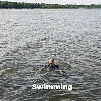 Swimming (Remastered Remixes)