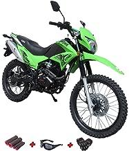 Best 250cc enduro bikes for sale Reviews
