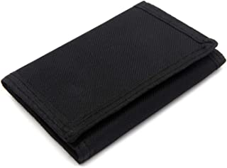 col littleton front pocket wallet