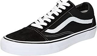 Saturar Interpretación A veces  Amazon.es: vans negras