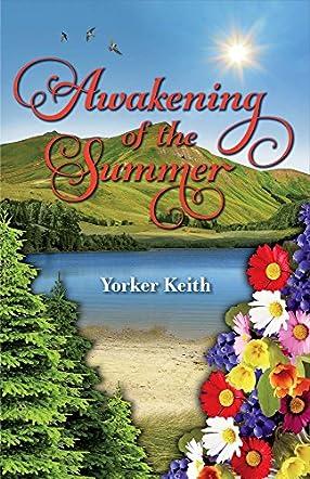 Awakening of the Summer