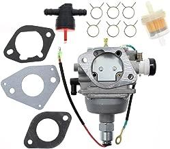 Carbnhub 24-853-169-S Carburetor for Kohler Command CV23 CV640 CV680 Engine Carb 24-853-169-S CV23 CV640 CV680 Carburetor