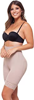 Butt Lifter Shorts Levanta Cola Colombianos High-Compression Girdle Firm Control Shapewear Shorts 024580 034580
