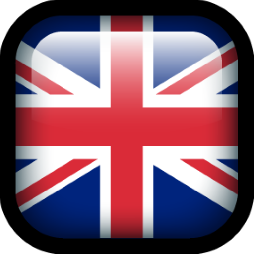 All Newspapers of UK - Free