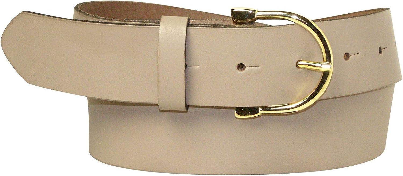 , Size waist size 50 IN XXXL EU 125 cm, color Taupe grey