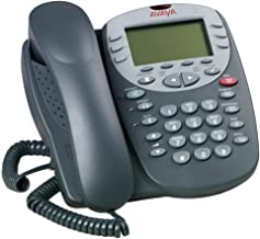 Avaya 4622SW IP Call Center Phone (Renewed)