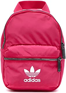 Adidas Bp Mini Sports Backpack - Energy Pink F17, NS