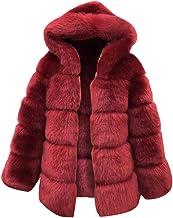 Amazon.es: Chaqueta Pelo Zara