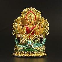 Sculptures Goddess Buddhist Religious Goddess Tibetan Buddhram