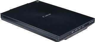 Scanner (A4), Canon, Lide 300, Preto