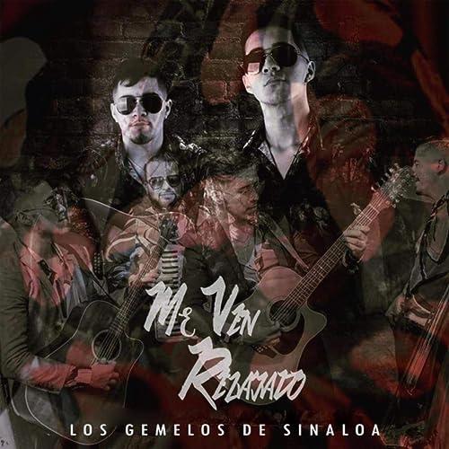 Tatuajes Desde Morro [Explicit] de Los Gemelos De Sinaloa en ...