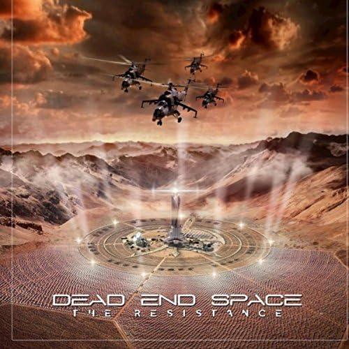 Dead End Space
