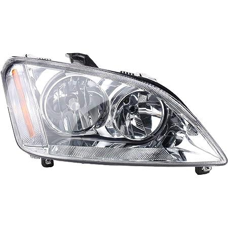 Preammer Hauptscheinwerfer Scheinwerfer Beleuchtung Auto