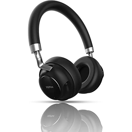 Bluetooth イヤホン ズオベン EG IPX6 防塵防水 ワイヤレス イヤホン 低音重視 8時間連続再生 人間工学設計 マグネット搭載 CVC6.0ノイズキャンセリング マイク付き ハンズフリー通話 ブルートゥース イヤホン
