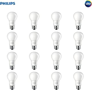 Best philips led 9w price Reviews