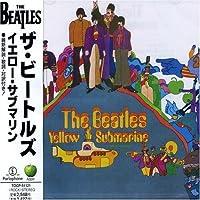Yellow Submarine by Beatles (1998-03-18)