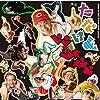 ジャンピングスクワットボム Feat. Kenty Gross