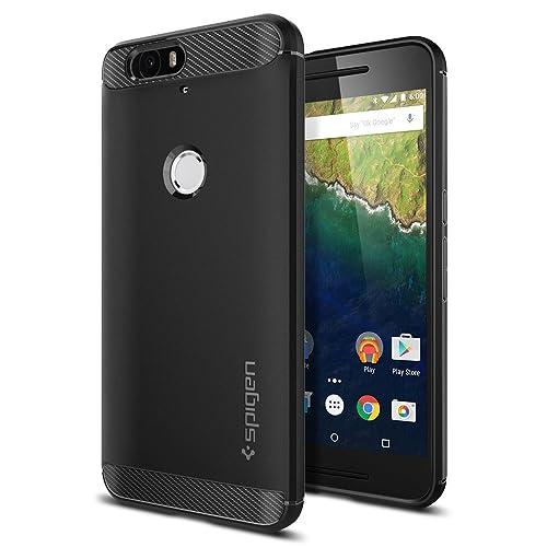 save off 69e25 e5f89 Nexus 6p Otterbox: Amazon.com