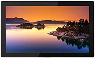 Digital Photo Frames 32-inch High-Definition Electronic Album Advertising Player Video Player Monitor Wall Mount Music Pla...