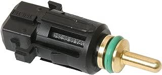 URO Parts 13621433077 Coolant Temperature Sensor w/O-Ring