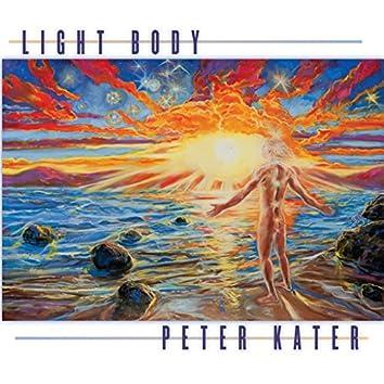 Light Body