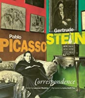 Correspondence: Pablo Picasso & Gertrude Stein (The French List)