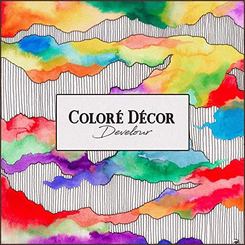 Coloré décor