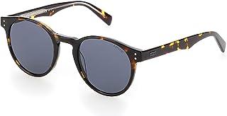 LEVI'S EYEWEAR Gafas para Hombre