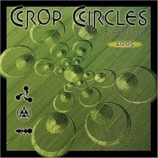 Crop Circles 2005 Calendar