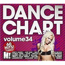 Dance Chart 34