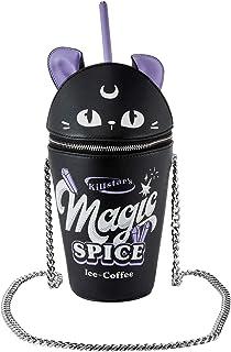 Killstar Handtasche Magic Spice