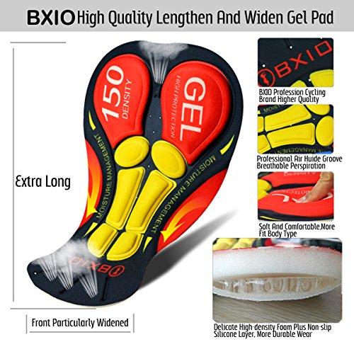 BXIO BX-0209M186-S