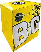 Hillsong Kids Big Curriculum Season 2
