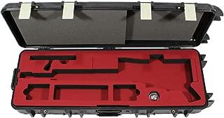precision fit gun stocks