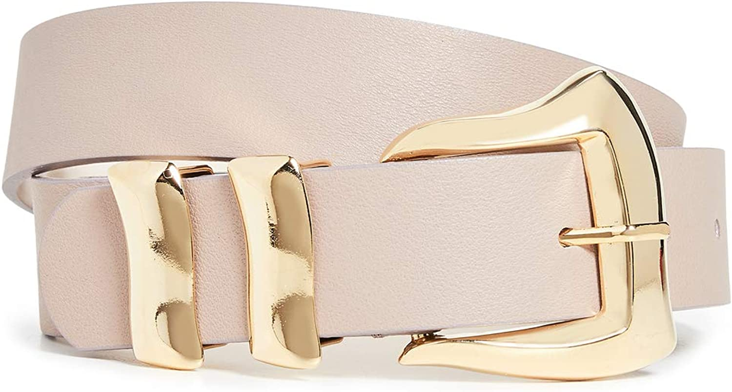 B-Low The Belt Logan Special Product price for a limited time Women's