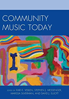 Best community music today Reviews