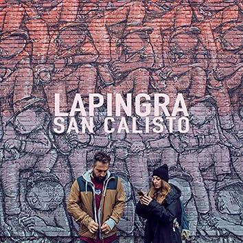 San Calisto