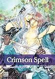 Crimson Spell, Vol. 4 (4)