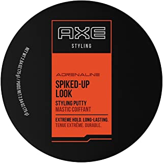 AXE Spiked Up Look Putty, 2.64 oz