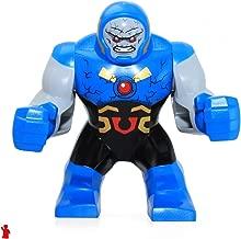 LEGO DC Comics Justice League Super Heroes Minfigure - Darkseid (76028)