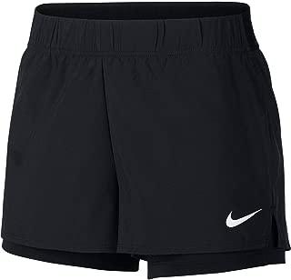 Women's Flex Shorts