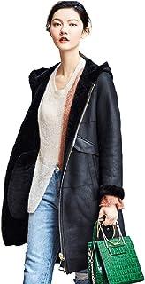Amazon.es: mango ropa mujer chaquetas - Más de 500 EUR ...